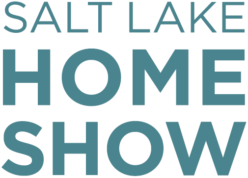 Salt Lake Home Show 2020