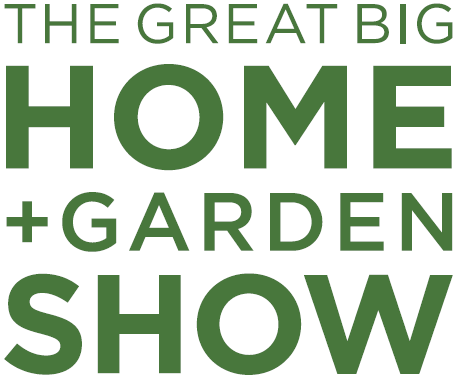 Ix Center Home And Garden Show 2019 Best Image Of Garden Woodimages Co