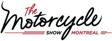 The Motorcycle Show Montreal 2020