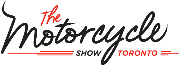 The Motorcycle Show Toronto 2021