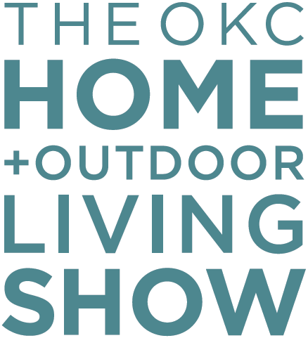 The OKC Home + Outdoor Living Show 2020