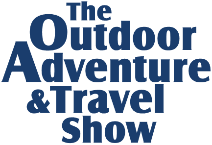 Montréal Outdoor Adventure & Travel Show 2017