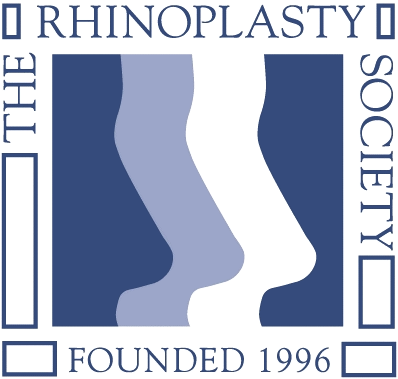 The Rhinoplasty Society Annual Meeting 2021