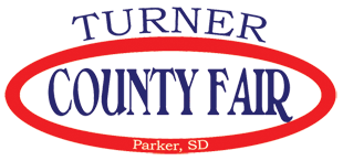 Turner County Fair 2020