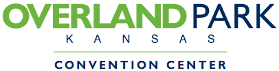 Overland Park Convention Center logo