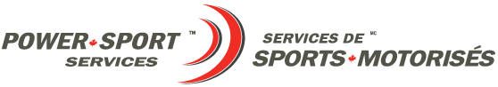 Power Sport Services logo