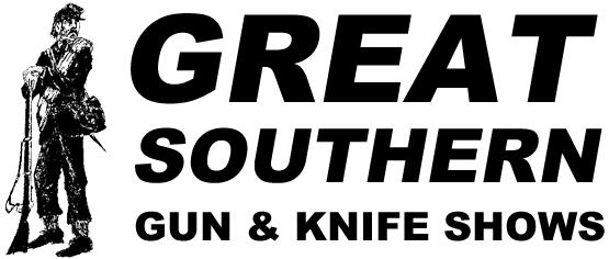 Great Southern Gun & Knife Show Jackson MS 2019(Jackson MS
