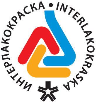 Interlakokraska 2020