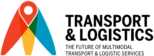 Transport & Logistics Dortmund 2019