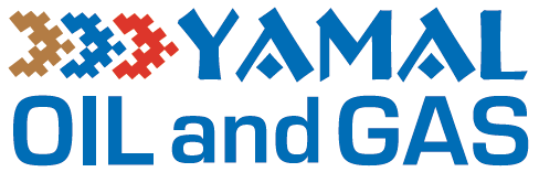 Yamal Oil & Gas 2020
