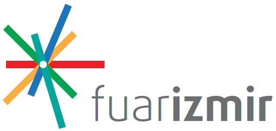 Fuar Izmir - International Gaziemir Fair Area logo