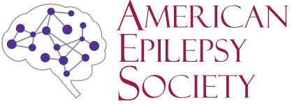 American Epilepsy Society Annual Meeting 2020