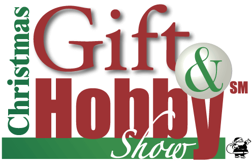 christmas gift hobby show 2016 indianapolis in 67th annual