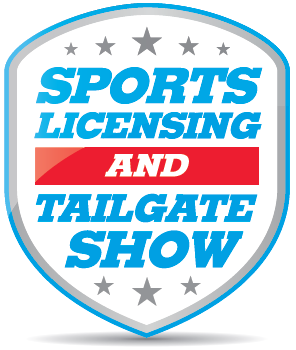 Sports Licensing and Tailgate Show 2021