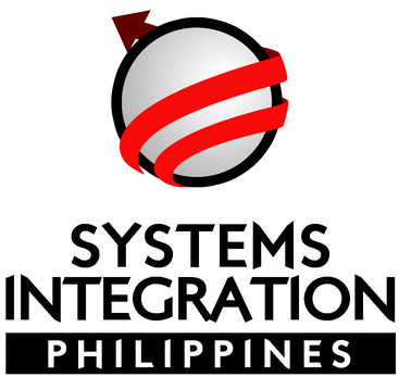 Systems Integration Philippines 2020