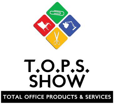 T.O.P.S. Show Davao 2019