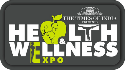 Times Health & Wellness Expo 2019