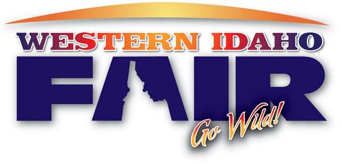 Owyhee County Fair 2020.Western Idaho Fair 2020 Boise Id Western Idaho Fair