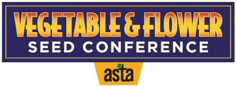 Vegetable & Flower Seed Conference 2023
