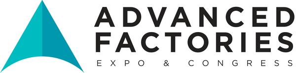 Advanced Factories 2019