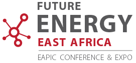 Future Energy East Africa 2021