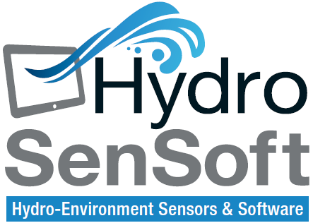 HydroSenSoft 2021