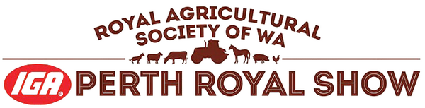 Image result for perth royal show 2019 dates