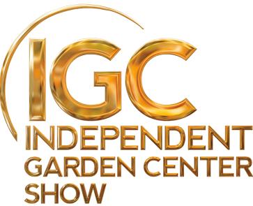 IGC Chicago 2019(Chicago IL) - 13th Independent Garden Center Show
