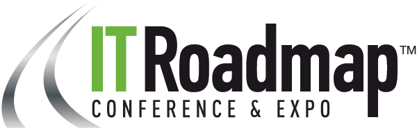 IT Roadmap New York 2017