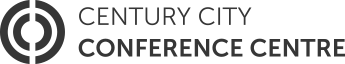 Century City Conference Centre logo