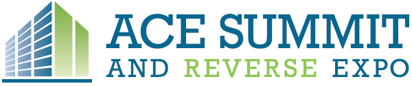 ACE Summit and Reverse Expo 2020