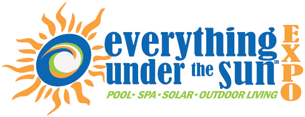 Everything Under the Sun Expo 2021