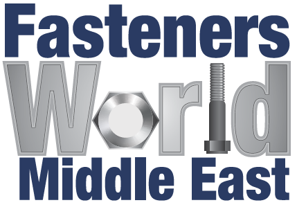 Fasteners World Middle East 2020