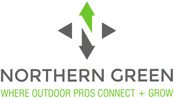 Northern Green Expo 2020