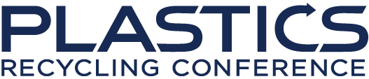 Plastics Recycling Conference 2021