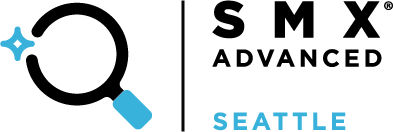 SMX Advanced 2020