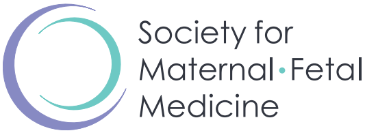SMFM''s Pregnancy Meeting 2020