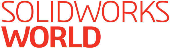 SOLIDWORKS World 2020