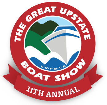 The Great Upstate Boat Show 2016