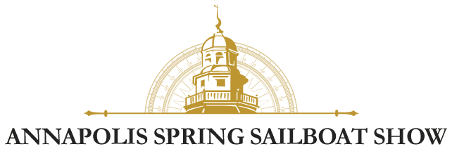 Annapolis Boat Show Spring 2020.Annapolis Spring Sailboat Show 2020 Annapolis Md 9th