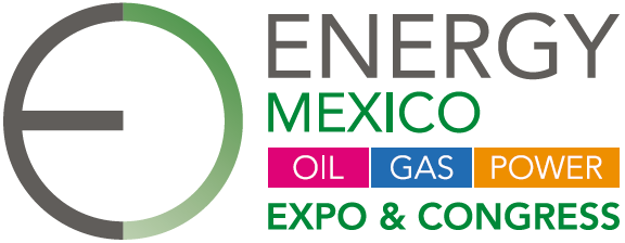 Energy Mexico Oil Gas Power 2022