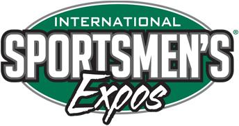 Sportsman Show 2020.Sacramento International Sportsmen S Exposition 2020