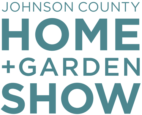 Kansas City Home Show 2020.Johnson County Home Garden Show 2020 Kansas City Mo