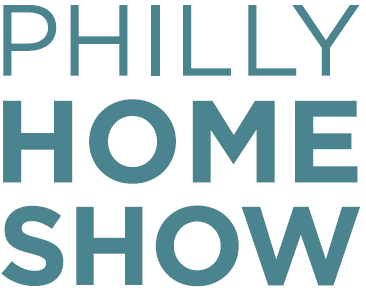 Philly Home Show 2020