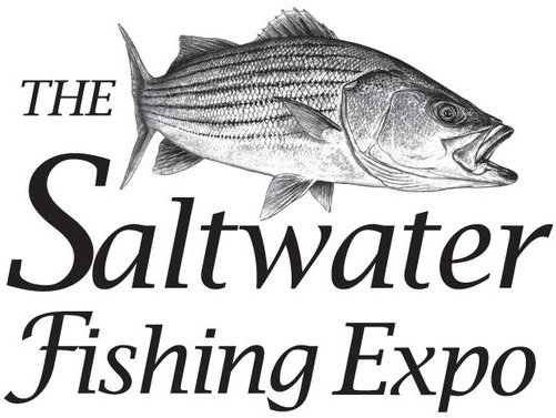 Saltwater Fishing Expo 2020