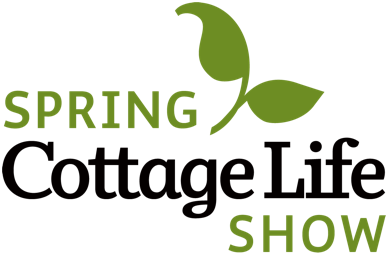Spring Cottage Life Show 2019