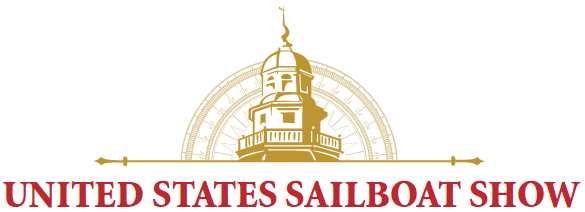 Annapolis Boat Show 2020.United States Sailboat Show 2020 Annapolis Md 51st Annual