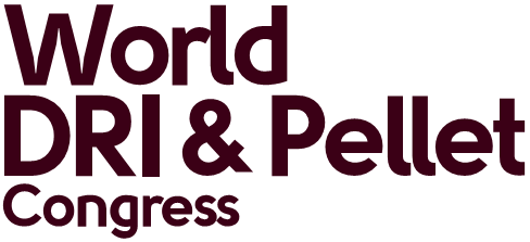 World DRI & Pellet Congress 2020