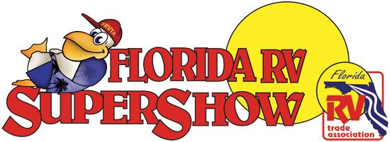 2020 Tampa Rv Show.Florida Rv Supershow 2020 Tampa Fl Florida Rv Supershow