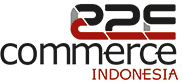 e2eCommerce Indonesia 2016